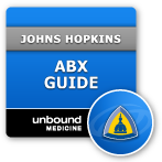 Johns Hopkins ABX Guide