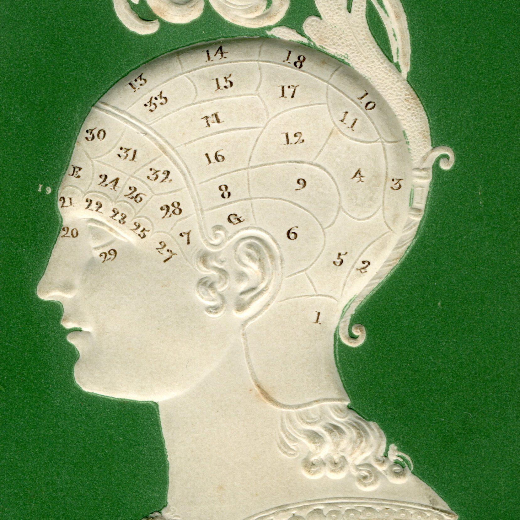 Miles L 1835 Card 1