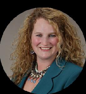 Carrie Wolinetz, PhD
