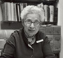 Estelle Brodman, from the WUSM Oral History Project