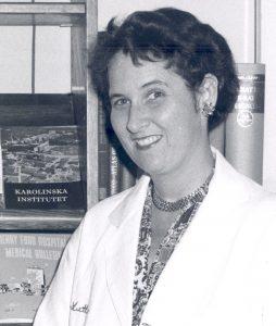 Teresa J. Vietti, MD