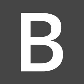 Software – Becker Medical Library